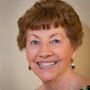 Joan Lucas