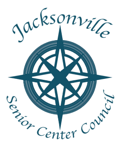 Jacksonville Senior Center Council