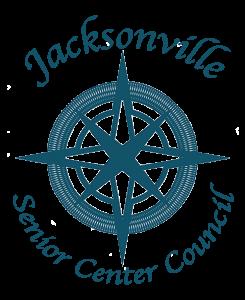 Jacksonville Senior Center Council