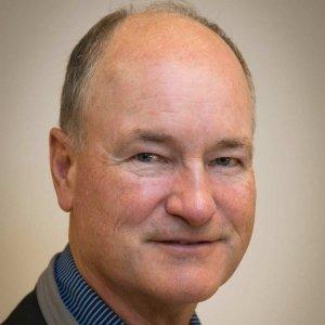 Pete Blauvelt