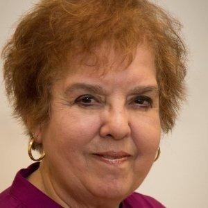 Ann Zinkhan