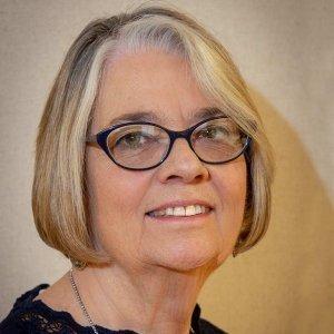 Eileen Bogdanowicz