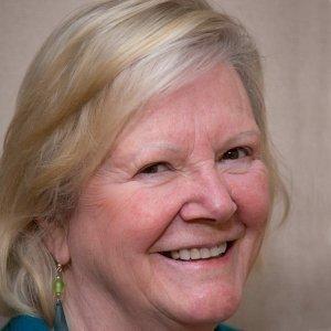 Helen Petrich