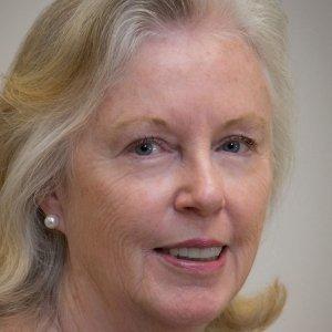 Jeanne Lintz